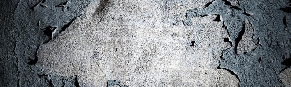 Lead Based Paint_Link Image