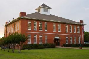 LBP - Institutional Services