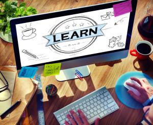 LBP_EducationPage_BodyImage
