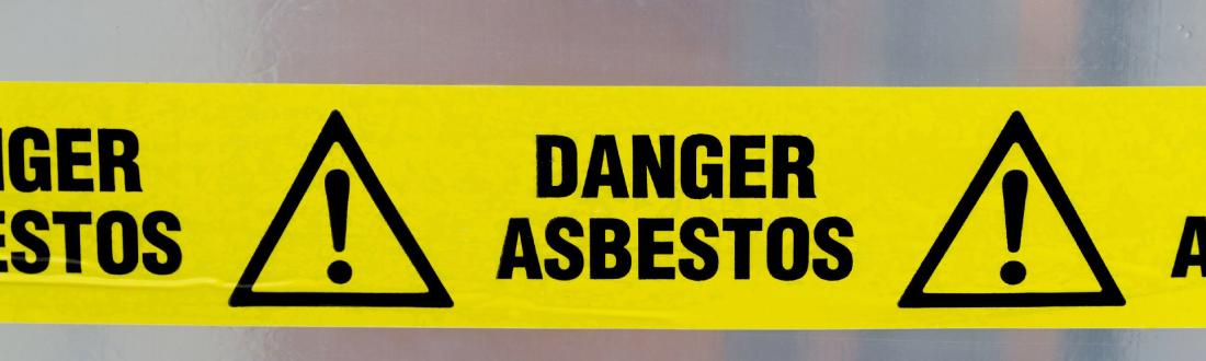 LBP_AsbestosPage_Slide1