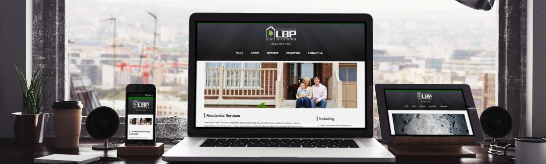 LBP_HomePage_Slide1