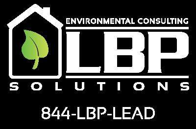LBP Solutions, Inc.