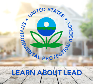 EPA - Learn About Lead